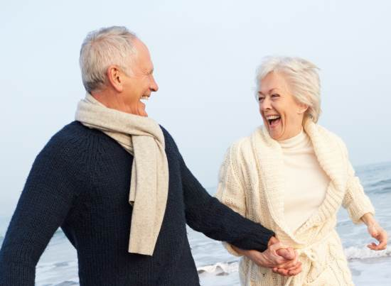 Dentures Frisco TX