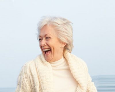 Permanent Dentures Frisco
